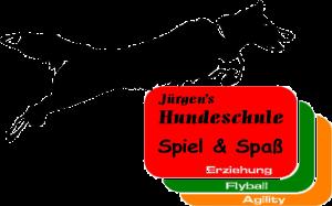 http://www.juergens-hundeschule.de/s/cc_images/cache_2418929890.png?t=1338810332